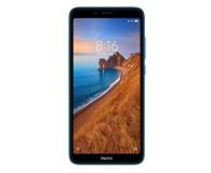 Xiaomi Redmi 7A 32GB Dual SIM LTE  Gem Blue - 512898 - zdjęcie 2