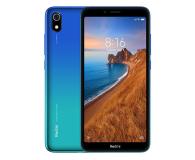 Xiaomi Redmi 7A 32GB Dual SIM LTE  Gem Blue - 512898 - zdjęcie 1