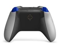 Microsoft Xbox One S Wireless Controller - GoW 5 Ed. - 512523 - zdjęcie 4