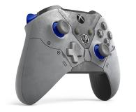 Microsoft Xbox One S Wireless Controller - GoW 5 Ed. - 512523 - zdjęcie 3