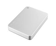 Toshiba Canvio Premium 4TB USB 3.0 - 512278 - zdjęcie 4