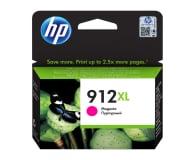 HP 912 XL Magenta 825str - 512262 - zdjęcie 1
