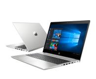 HP ProBook 450 G6 i5-8265/8GB/256/Win10P - 532260 - zdjęcie 1