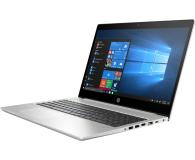 HP ProBook 450 G6 i5-8265/8GB/256/Win10P - 532260 - zdjęcie 2