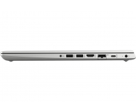 HP ProBook 450 G6 i5-8265/16GB/480/Win10P - 532265 - zdjęcie 7