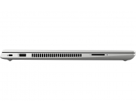 HP ProBook 450 G6 i5-8265/16GB/480/Win10P - 532265 - zdjęcie 8