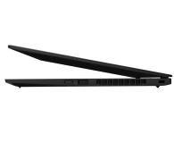 Lenovo ThinkPad X1 Carbon 7 i5-8265U/16GB/512/Win10P LTE - 513014 - zdjęcie 9