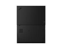 Lenovo ThinkPad X1 Carbon 7 i5-8265U/16GB/512/Win10P LTE - 513014 - zdjęcie 6