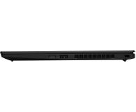 Lenovo ThinkPad X1 Carbon 7 i5-8265U/16GB/512/Win10P LTE - 513014 - zdjęcie 8