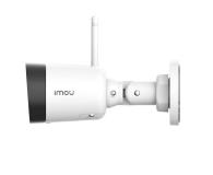 Imou Bullet Lite FullHD LED IR (dzień/noc) zewnętrzna - 512710 - zdjęcie 3