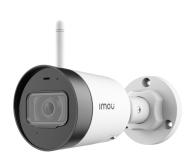 Imou Bullet Lite FullHD LED IR (dzień/noc) zewnętrzna - 512710 - zdjęcie 1