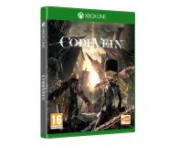 Xbox Code Vein d1 edition - 505131 - zdjęcie 2