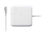 "Apple Ładowarka MagSafe 60W do MacBook i MacBook Pro 13"" - 178501 - zdjęcie 1"