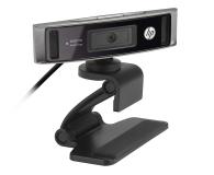 HP Kamera internetowa HD4310 - 512729 - zdjęcie 3