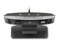 HP Kamera internetowa HD4310 - 512729 - zdjęcie 2