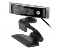 HP Kamera internetowa HD4310 - 512729 - zdjęcie 1
