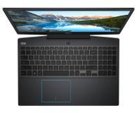 Dell Inspiron G3 i5-9300H/8GB/512/Win10 GTX1650  - 514117 - zdjęcie 4