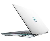 Dell Inspiron G3 i5-9300H/8GB/512/Win10 GTX1650  - 514117 - zdjęcie 5