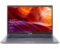 ASUS VivoBook 15 X509DA R5-3500U/12GB/256/W10 - 543201 - zdjęcie 2