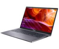 ASUS VivoBook 15 X509DA R5-3500U/12GB/256/W10 - 543201 - zdjęcie 3