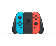 Nintendo Switch Joy-Con Red/Blue *NEW* - 513002 - zdjęcie 3