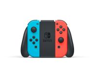 Nintendo Switch Joy-Con R/Blue +Zelda: Breath of the Wild - 521191 - zdjęcie 4