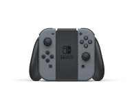 Nintendo Switch Joy-Con Gray *NEW* - 513001 - zdjęcie 3