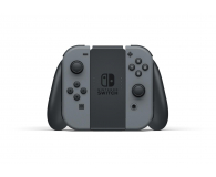 Nintendo Switch Joy-Con - Szary - 513001 - zdjęcie 3