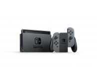 Nintendo Switch Joy-Con Gray *NEW* - 513001 - zdjęcie 2