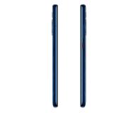Xiaomi Mi 9T Pro 6/64GB Glacier Blue - 519027 - zdjęcie 4