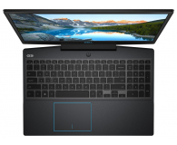 Dell Inspiron G3 i5-9300H/8GB/512/Win10 GTX1050  - 510934 - zdjęcie 4