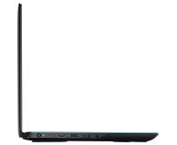 Dell Inspiron G3 i5-9300H/8GB/512/Win10 GTX1050  - 510934 - zdjęcie 7