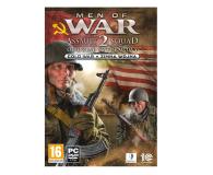 PC Men of War: Assault Squad 2 - Cold War Zimna Wojna - 512491 - zdjęcie 1