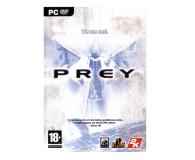 PC Prey ESD Steam - 467494 - zdjęcie 1