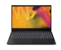 Lenovo IdeaPad S340-15 i5-1035G1/12GB/256  - 547860 - zdjęcie 3
