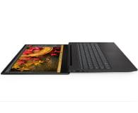 Lenovo IdeaPad S340-15 i5-1035G1/12GB/256  - 547860 - zdjęcie 9