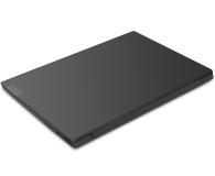 Lenovo IdeaPad S340-15 i5-1035G1/12GB/256  - 547860 - zdjęcie 7