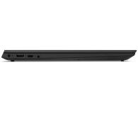 Lenovo IdeaPad S340-15 i5-1035G1/12GB/256  - 547860 - zdjęcie 11
