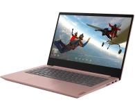 Lenovo IdeaPad S340-14 i5-8265U/8GB/256GB/Win10  - 513185 - zdjęcie 2