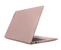 Lenovo IdeaPad S340-14 i5-8265U/8GB/256GB/Win10  - 513185 - zdjęcie 6