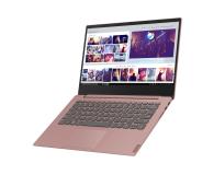 Lenovo IdeaPad S340-14 i5-8265U/8GB/256GB/Win10  - 513185 - zdjęcie 4