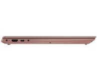 Lenovo IdeaPad S340-14 i5-8265U/8GB/256GB/Win10  - 513185 - zdjęcie 11