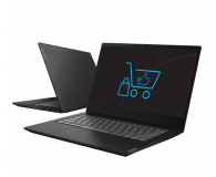 Lenovo IdeaPad S340-14 i5-8265U/8GB/512 - 513213 - zdjęcie 1