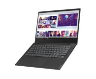 Lenovo IdeaPad S340-14 i5-8265U/8GB/512 - 513213 - zdjęcie 4