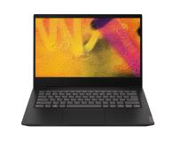 Lenovo IdeaPad S340-14 i5-8265U/8GB/512 - 513213 - zdjęcie 3