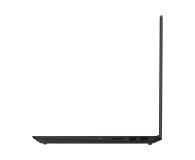 Lenovo IdeaPad S340-14 i5-8265U/8GB/512 - 513213 - zdjęcie 13