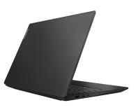 Lenovo IdeaPad S340-14 i5-8265U/8GB/512 - 513213 - zdjęcie 7