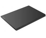 Lenovo IdeaPad S340-14 i5-8265U/8GB/512 - 513213 - zdjęcie 10