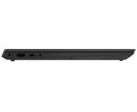 Lenovo IdeaPad S340-14 i5-8265U/8GB/512 - 513213 - zdjęcie 11