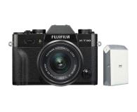 Fujifilm X-T30 + 15-45mm + Instax Share SP-2 - 513385 - zdjęcie 1
